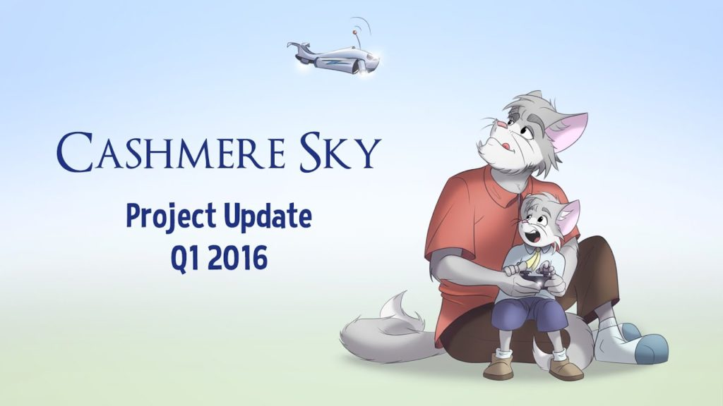 cashmere-sky-project-update-1