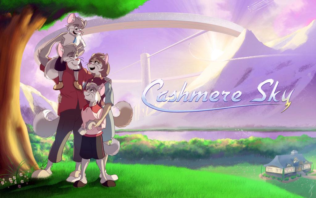 cashmere-sky-welcome-to-cashmere-sky