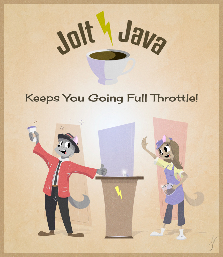 Jolt-Java-Advert