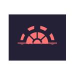 lockridge-industries-icon