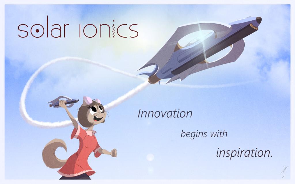 Solar-Ionics-Ad