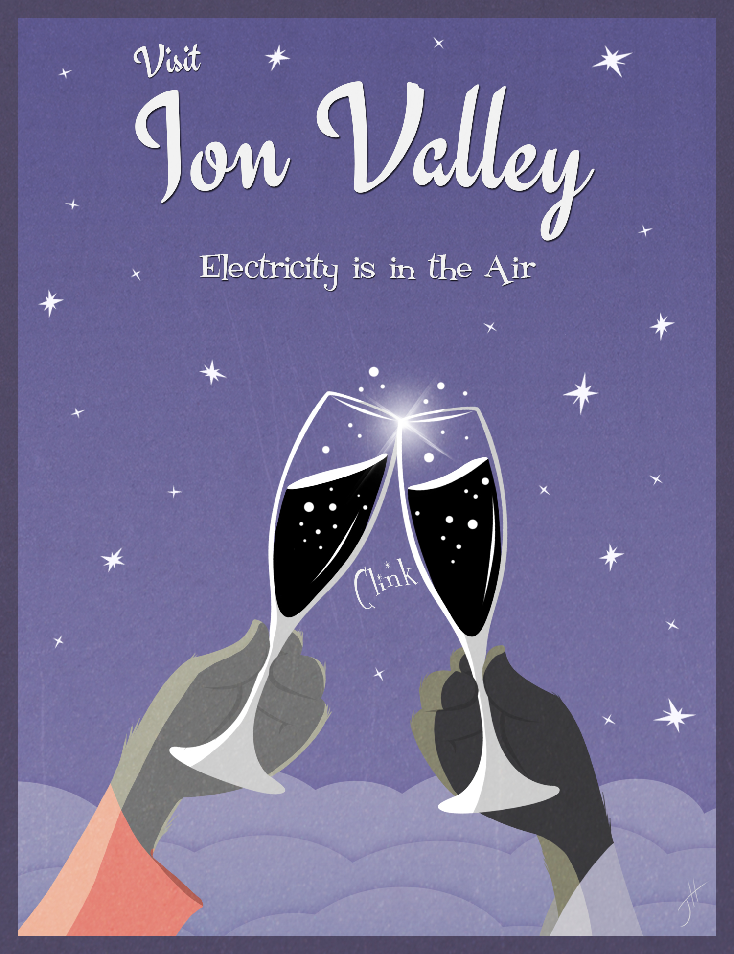 Visit-Ion-Valley