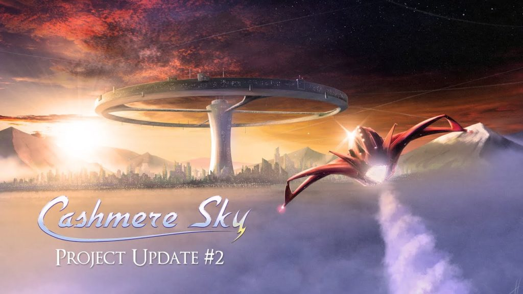 cashmere-sky-project-update-2