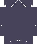 icarus-icon