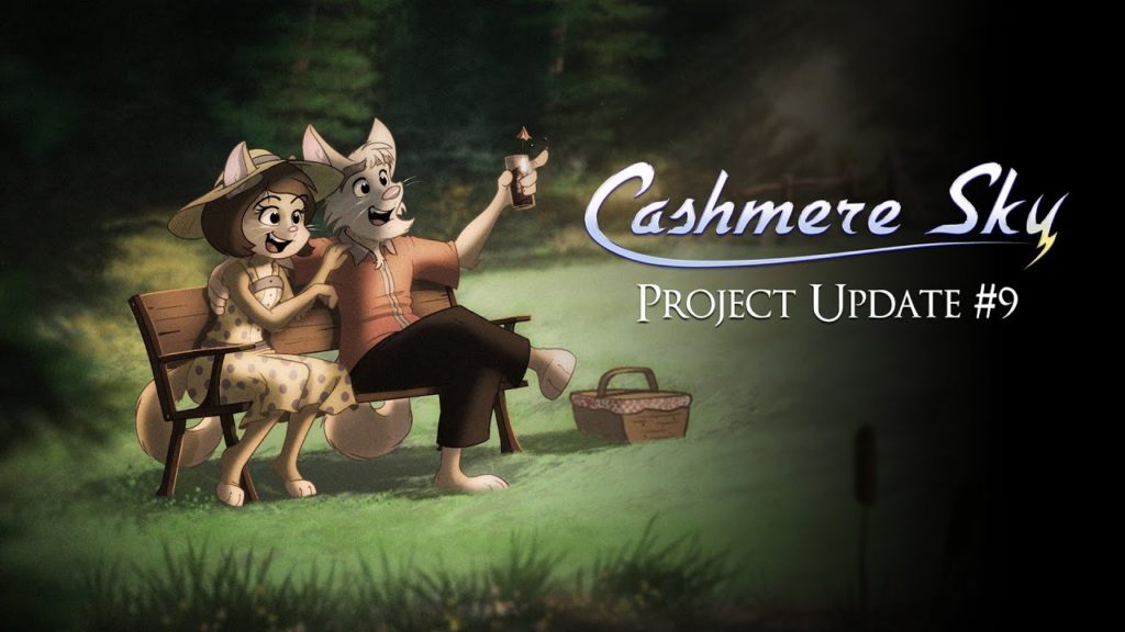 cashmere-sky-project-update-9