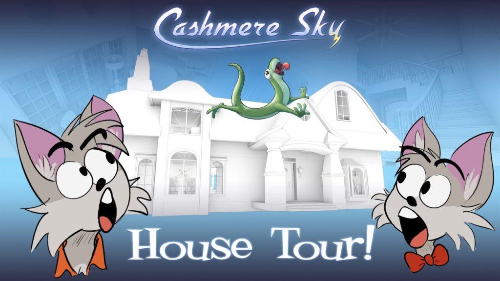 cashmere-sky-house-tour