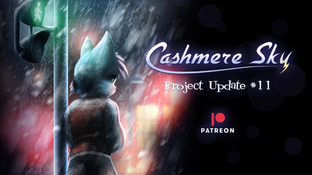 cashmere-sky-project-update-11